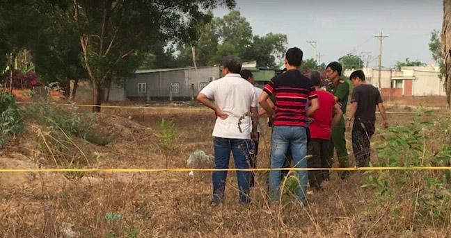 Trang Trần đau lòng trước cái chết thương tâm của bé gái 5 tuổi, bị nghi hiếp dâm - Ảnh 1.