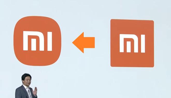 Những lần đổi logo hài hước của các hãng công nghệ - Ảnh 6.