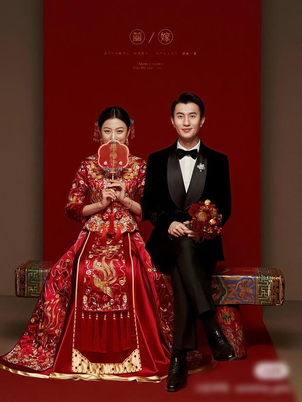 Đừng mơ lấy được vợ khi không có nổi 3,5 tỷ trong tay và nỗi ám ảnh của những soái ca Trung Quốc vùng vẫy trong nợ nần sính lễ - Ảnh 6.