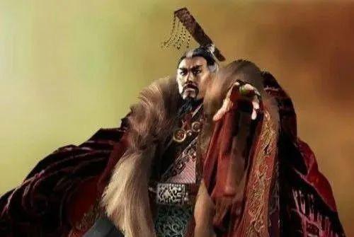 Vén màn bí mật vụ lừa đảo được thiết kế tinh vi nhất trong lịch sử, 3000 năm mọi người vẫn còn tin - Ảnh 2.