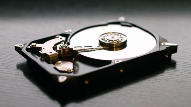 Hết GPU, giờ đến SSD cũng bị thợ đào TQ mua bằng sạch: Tất cả vì đồng coin mới nổi này - Ảnh 1.