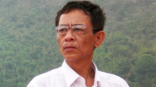 Bác sĩ Hoa Súng Hoàng Nhuận Cầm đột ngột qua đời - ảnh 1