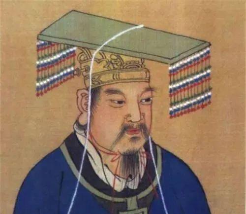 Vén màn bí mật vụ lừa đảo được thiết kế tinh vi nhất trong lịch sử, 3000 năm mọi người vẫn còn tin - Ảnh 3.