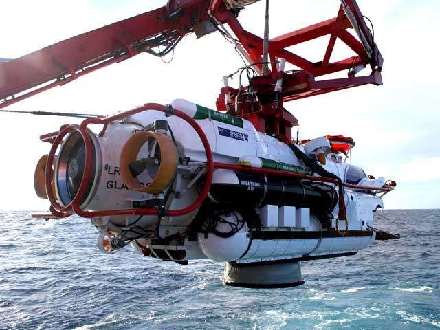 Tàu ngầm Indonesia mất tích bí ẩn, hải quân ráo riết tìm kiếm: 53 thủy thủ trên khoang chưa rõ số phận - Ảnh 1.