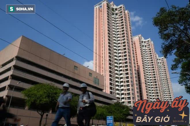 """Tòa cao ốc """"3 cây nhang nổi tiếng Sài Gòn sau khi được khoác áo mới có đổi vận như kỳ vọng? - Ảnh 3."""