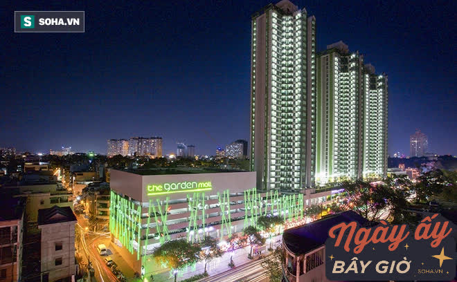 """Tòa cao ốc """"3 cây nhang nổi tiếng Sài Gòn sau khi được khoác áo mới có đổi vận như kỳ vọng? - Ảnh 4."""