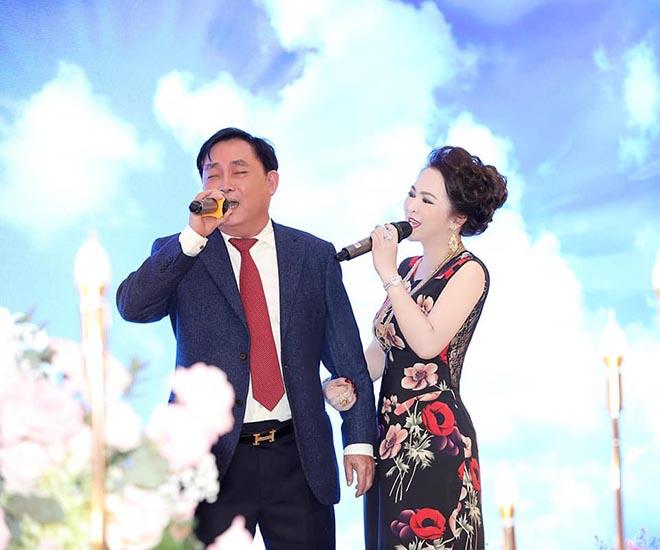 """Sở thích đặc biệt của đại gia Nguyễn Phương Hằng, là vợ ông Dũng """"lò vôi"""" - Ảnh 3."""
