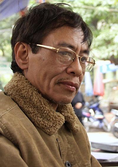 Hoàng Nhuận Cầm qua đời: Bác sĩ Hoa súng đại náo gặp nhau cuối tuần, chữa loạt căn bệnh oái oăm - Ảnh 7.