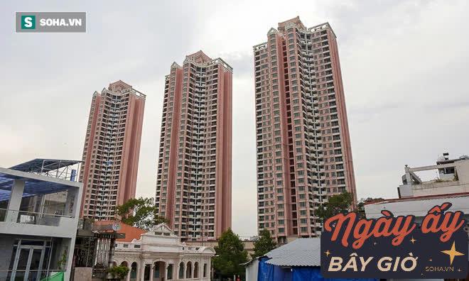 """Tòa cao ốc """"3 cây nhang nổi tiếng Sài Gòn sau khi được khoác áo mới có đổi vận như kỳ vọng? - Ảnh 1."""