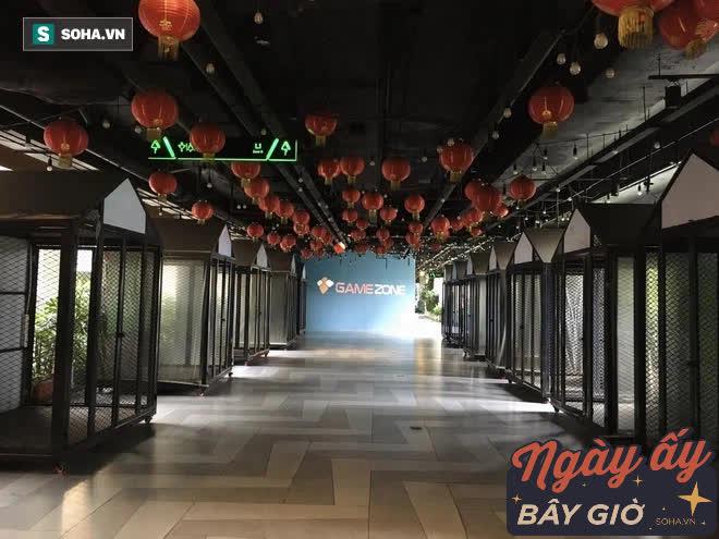 """Tòa cao ốc """"3 cây nhang nổi tiếng Sài Gòn sau khi được khoác áo mới có đổi vận như kỳ vọng? - Ảnh 7."""