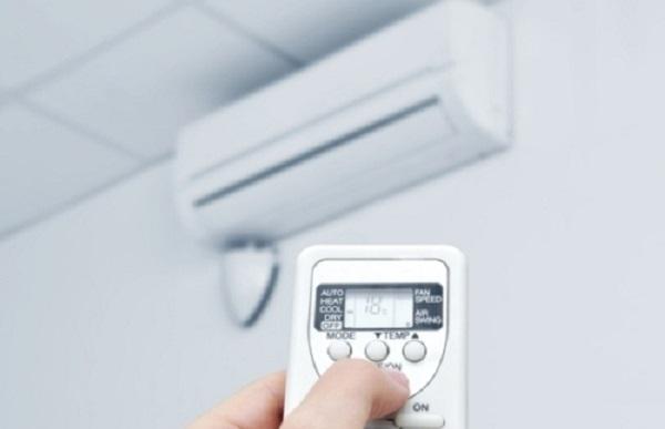 Tiết kiệm điện gấp 10 lần khi dùng điều hòa nhờ áp dụng 5 mẹo cực đơn giản này - Ảnh 1.