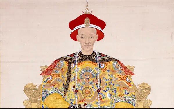 Cuộc chiến nha phiến và nỗi nhục của 3 đời hoàng đế nhà Thanh - Ảnh 1.