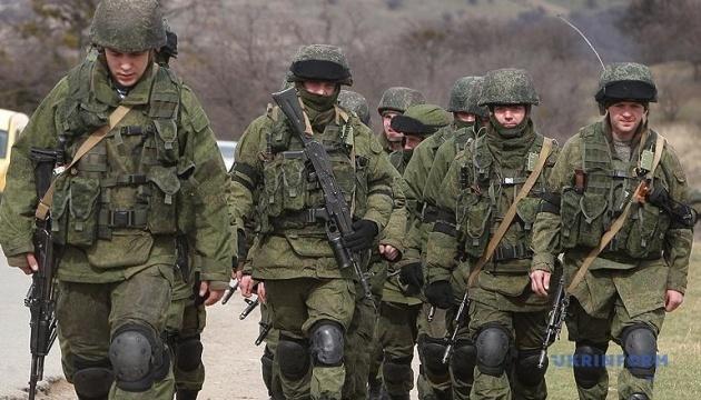 Chuyên gia ICG: Vì Donbass, tổng phản công vào Ukraine ư? 150.000 quân Nga vẫn là chưa đủ! - Ảnh 3.