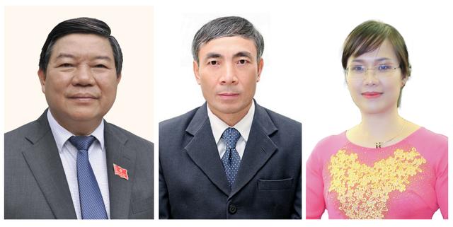 Nhóm lợi ích của cựu Giám đốc BV Bạch Mai Nguyễn Quốc Anh đã câu kết, ăn chặn tiền trên lưng bệnh nhân thế nào? - Ảnh 1.