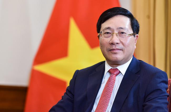 Thủ tướng Phạm Minh Chính và các Phó Thủ tướng có những nhiệm vụ gì theo phân công công tác mới? - Ảnh 2.