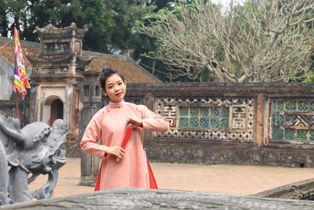 Con gái NSƯT Thanh Thanh Hiền: Cô Hiền nhà em đang cần nghỉ ngơi sau một trận bão lớn - Ảnh 3.