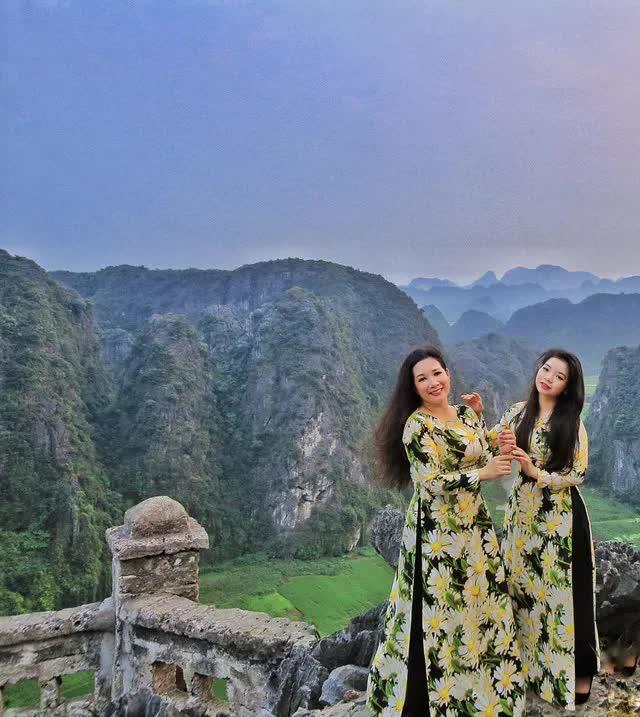 Con gái NSƯT Thanh Thanh Hiền: Cô Hiền nhà em đang cần nghỉ ngơi sau một trận bão lớn - Ảnh 6.