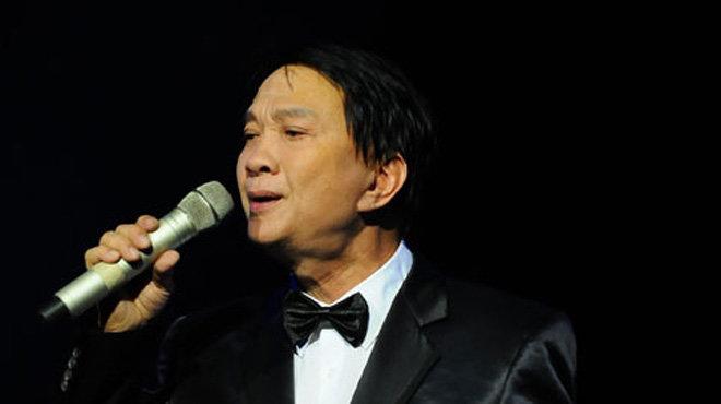 Hé lộ quan hệ giữa Kim Ngân và nhạc sĩ Phạm Duy, danh ca Duy Quang lúc còn sống - Ảnh 5.