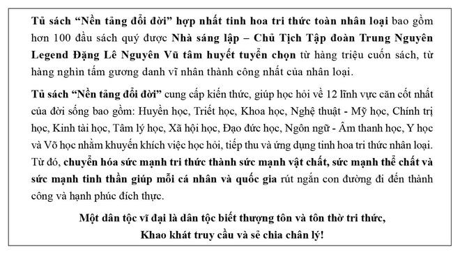 Thập Nhị Binh Thư - Binh thư số 5: Ngô Tử Binh Pháp - Ảnh 6.