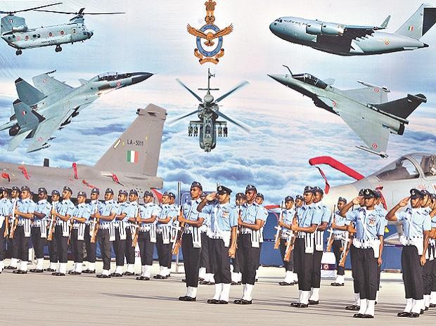 Siêu tiêm kích F-35: Tại sao Ấn Độ không muốn mua còn Mỹ cũng không muốn bán? - Ảnh 1.