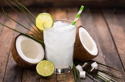 5 thức uống tự nhiên giúp làm dịu căng thẳng - Ảnh 1.