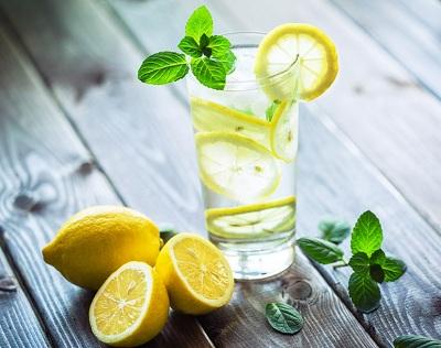 5 thức uống tự nhiên giúp làm dịu căng thẳng - Ảnh 3.