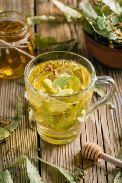 5 thức uống tự nhiên giúp làm dịu căng thẳng - Ảnh 5.
