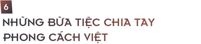 Tiến sỹ Mỹ: Làm thầy của sinh viên Việt Nam thì chắc chắc sẽ được nhận phần thưởng đặc biệt… - Ảnh 12.