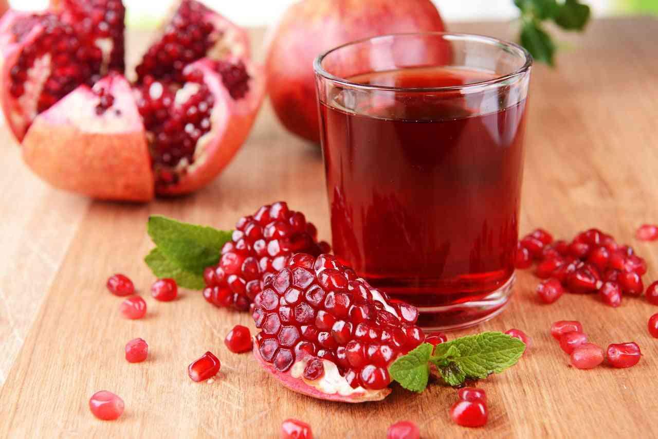Các nhà khoa học Đức công bố: Trà xanh và 2 loại nước ép trái cây có thể chống lại Covid-19 - Ảnh 5.