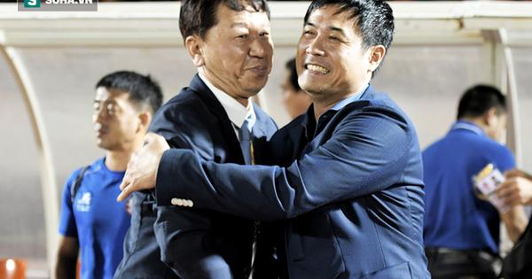 Rối như xơ mướp, CLB TP.HCM cùng Hữu Thắng tái hiện màn tấu hài bậc nhất V.League? - Ảnh 2.