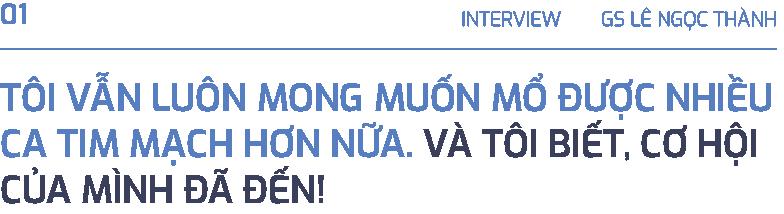 Vị trưởng khoa đầu tiên của Việt Đức bỏ bệnh viện lớn về bệnh viện quê và cuộc cải tổ khiến ngành y kinh ngạc - Ảnh 3.