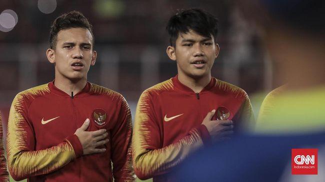 """Đội tuyển Việt Nam rộng cửa đi tiếp do đối thủ chủ động """"buông"""" ở vòng loại World Cup? - Ảnh 1."""