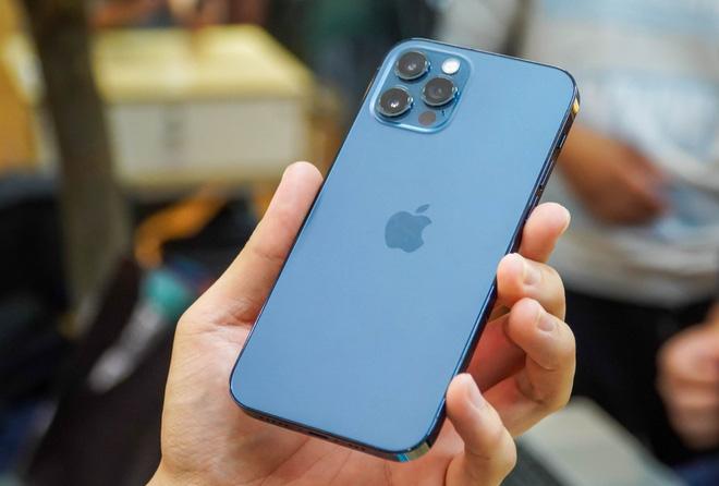 """Apple thay đổi chính sách bảo hành tại Việt Nam, iPhone không dễ được """"1 đổi 1"""" - Ảnh 1."""