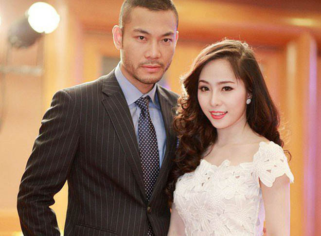Sau cuộc ly hôn ồn ào, chồng cũ của Quỳnh Nga giờ ra sao? - Ảnh 1.