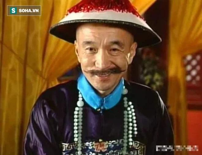 Lưu Dung muốn cáo quan về quê, tại sao Càn Long đế lại ngầm chỉ thị không nên giữ lại? 001