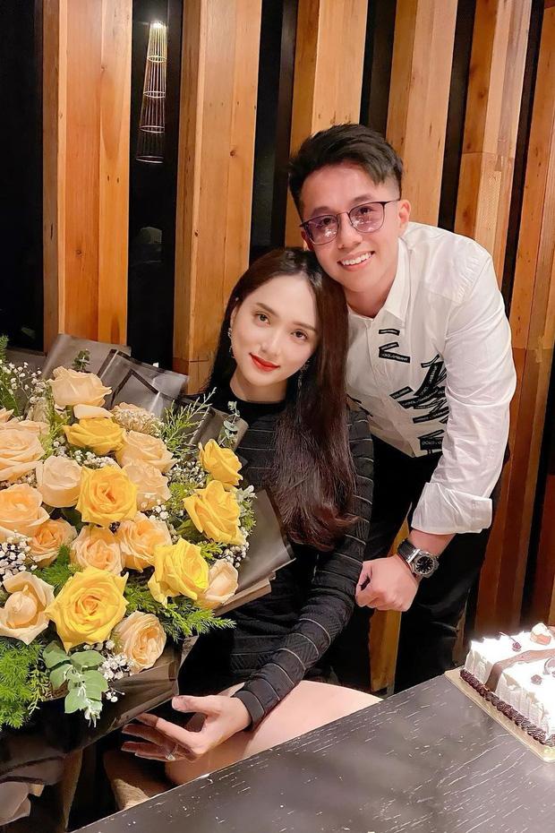 Tròn 1 tháng Hương Giang mất tích, không có bất cứ động thái nào giữa nghi vấn toang với Matt Liu - Ảnh 6.