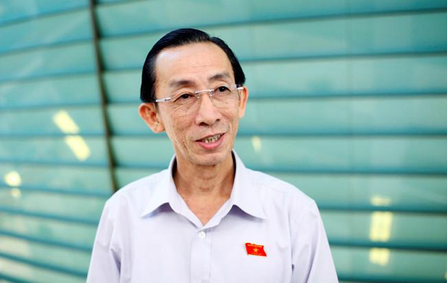 Mỗi lần trở lại Quảng Ninh, mọi người đều nhắc tới dấu ấn của ông Phạm Minh Chính - Ảnh 5.
