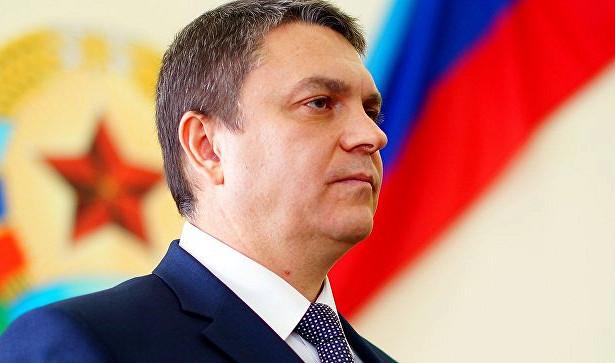 Lính dù Nga tập kết ở Crimea, sẵn sàng khóa chết bờ Biển Đen của Ukraine - Kiev liên tiếp phạm sai lầm nguy hiểm ở giới tuyến Donbass - Ảnh 1.