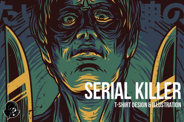 Chuyện về những kẻ thuê người để... giết người: Táng tận lương tâm bằng những bản hợp đồng rẻ đến bất ngờ - Ảnh 3.