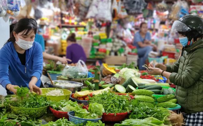Sống ở tỉnh nào tốn ít tiền chi tiêu nhất Việt Nam?