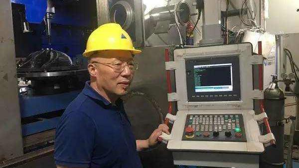 Thiết bị này của Trung Quốc sở hữu công nghệ độc nhất vô nhị, bị hạn chế xuất khẩu, tập đoàn máy bay Mỹ từng 3 lần xin mua đều bị từ chối - Ảnh 2.