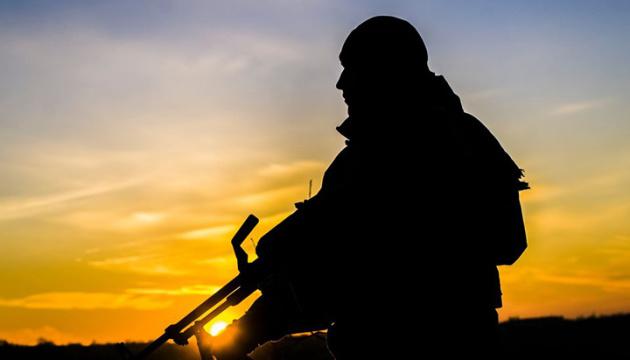 Lính dù Nga tập kết ở Crimea, sẵn sàng khóa chết bờ Biển Đen của Ukraine - 28.000 quân Mỹ và NATO vào vị trí! - Ảnh 1.