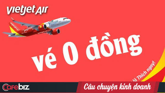 Vietnam Airlines đề xuất áp giá sàn vé máy bay: Hết săn khuyến mãi 0 đồng, hạn chế cạnh tranh, người tiêu dùng chịu thiệt? - Ảnh 2.