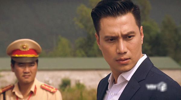 Việt Anh - người đàn ông tuổi 40 sự nghiệp ngày càng thăng hoa, tình duyên vẫn vậy - Ảnh 3.