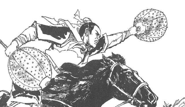 Cổ nhân coi đồng tử đôi là điềm lành, biểu hiện của bậc quân vương: Ngày nay mới biết đây là dị tật nguy hiểm! - Ảnh 5.