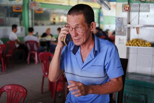 Cầu thủ Việt đá chéo sân thành các Chủ tịch mới trên thương trường - Ảnh 9.