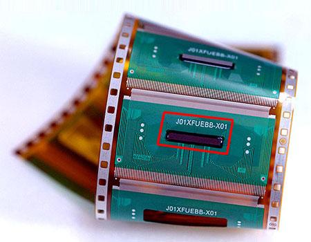 Chỉ có giá 1 USD, nhưng thiếu hụt loại chip này đang gây nên cuộc khủng hoảng trên toàn cầu - Ảnh 1.