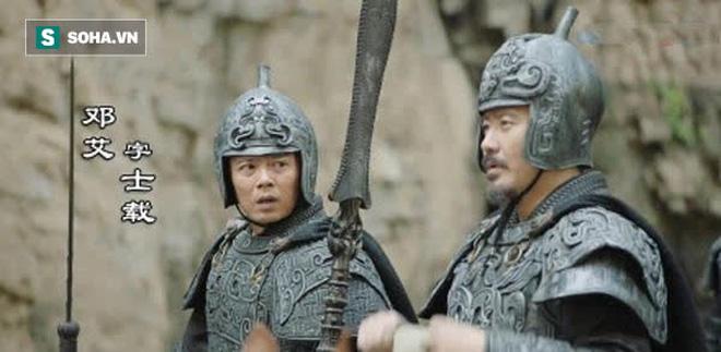 Nếu dòng họ Tư Mã không tạo phản, liệu Tào Ngụy có thống nhất được Tam quốc hay không? - Ảnh 4.