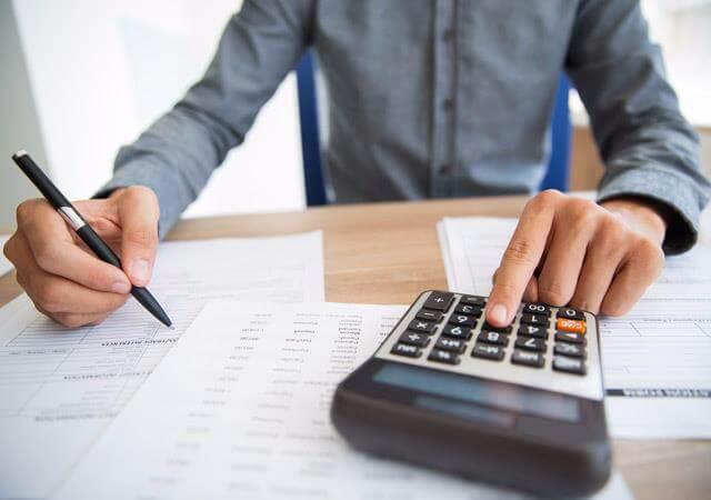 Điều kiện để được ưu đãi đầu tư về thuế thu nhập doanh nghiệp - Ảnh 1.