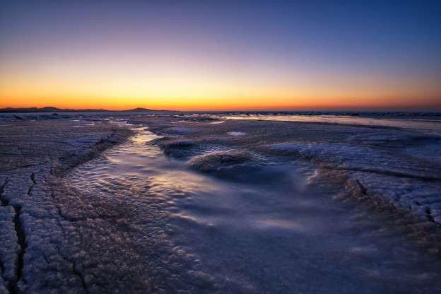 15 sự thật về Bắc Cực, nơi bí ẩn nhất Trái đất - Ảnh 10.